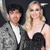 Joe Jonas and Sophie Turner have got married!