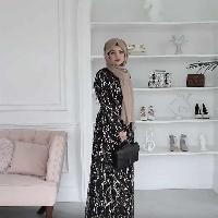 Eid Outfit Ideas 2019