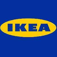 IKEA now delivering to Oman!