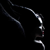 WATCH: Maleficent: Mistress Of Evil Trailer