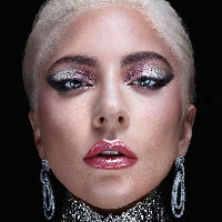 Lady Gaga is releasing a makeup range!