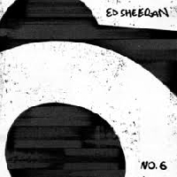 Ed Sheeran feat. Eminem & 50 Cent - Remember The Name
