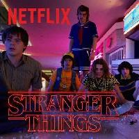 'Stranger Things 3' breaks Netflix records!
