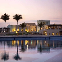 5 Super Staycations in Oman