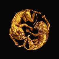 WATCH: SPIRIT - Beyoncé (The Lion King)