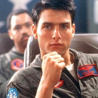 WATCH: TOP GUN MAVERICK (Trailer)