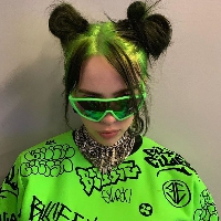 Billie Eilish launches a clothing line!