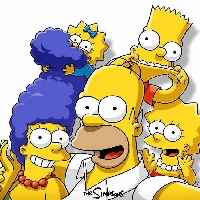 The Simpsons Movie 2 confirmed!