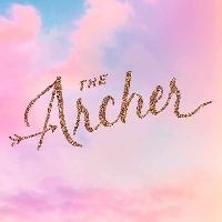 LISTEN: Taylor Swift - Archer