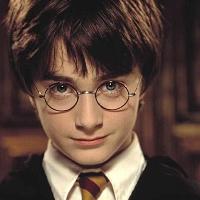 22-hour Harry Potter movie marathon!
