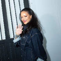 Rihanna making a comeback?