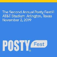 Post Malone Shares Posty Fest Lineup
