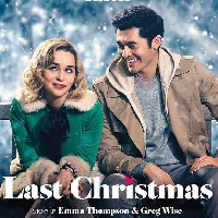 WATCH: Last Christmas (Trailer)