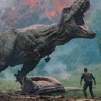 WATCH: The new Jurassic World Short Film