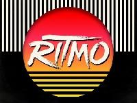 Black Eyed Peas and J Balvin - Ritmo