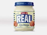 Jax Jones and Ella Henderson - This is Real
