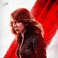 WATCH: The Black Widow Trailer