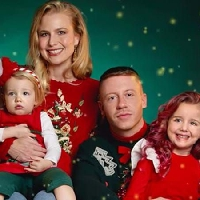 LISTEN: It's Christmas Time - Macklemore