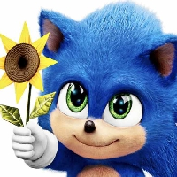 Sonic the Hedgehog trailer reveals Baby Sonic!