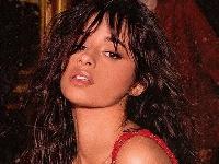 Camila Cabello - My Oh My