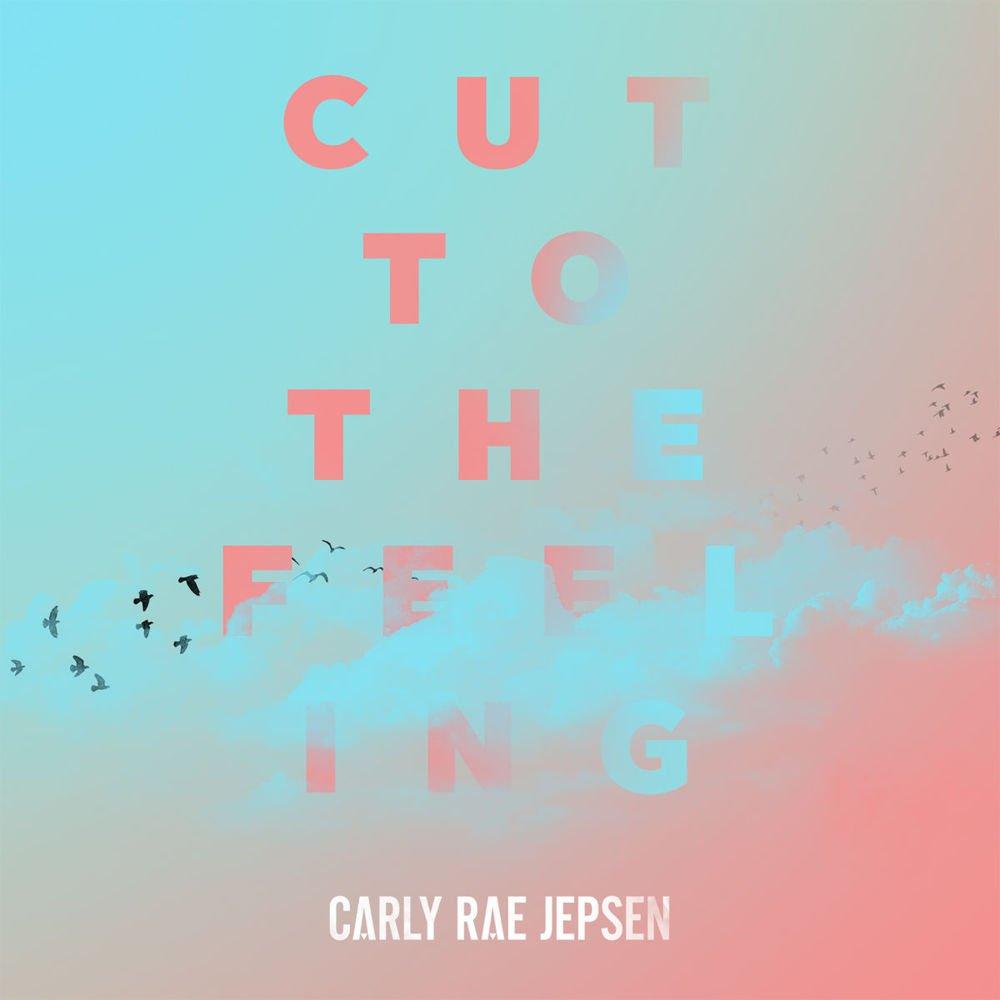 Cut To The Feeling (Toy Armada & DJ Grind Mix)