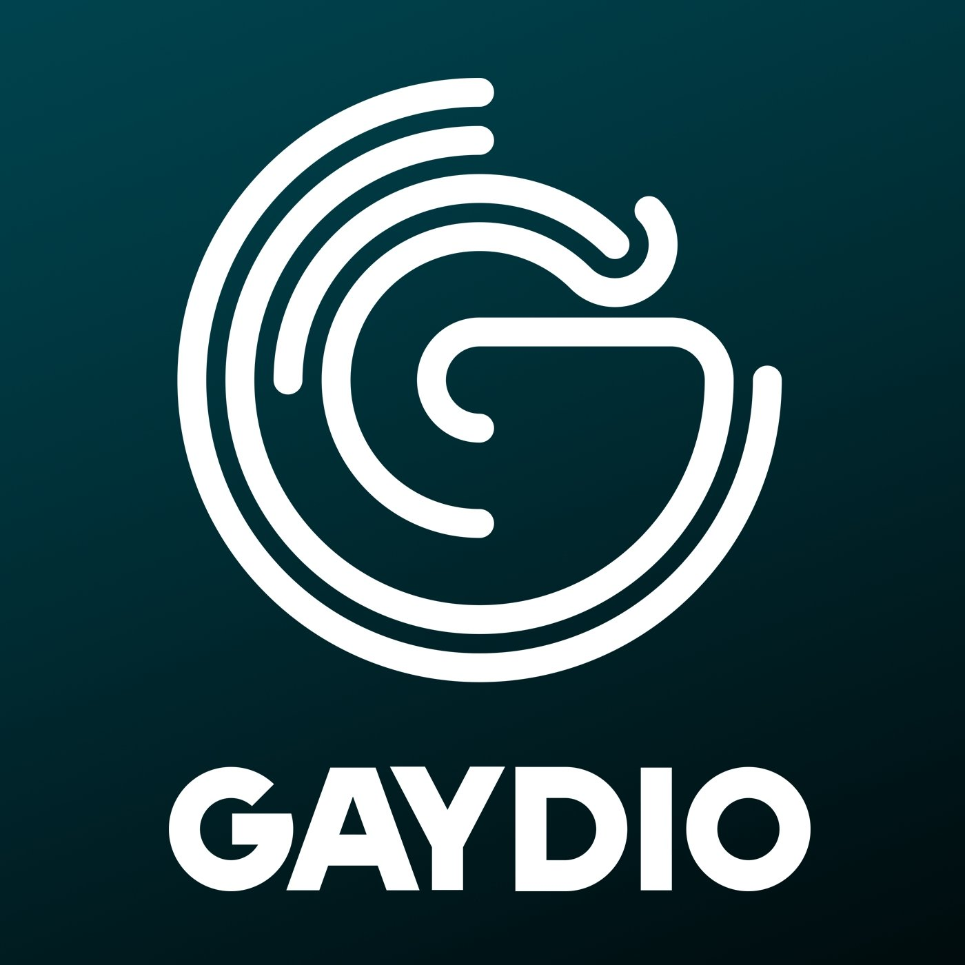 Gaydio RePlay