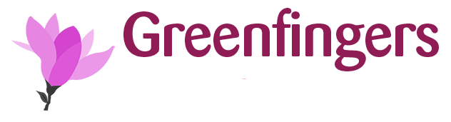 Greenfingers Garden Centre Interviews