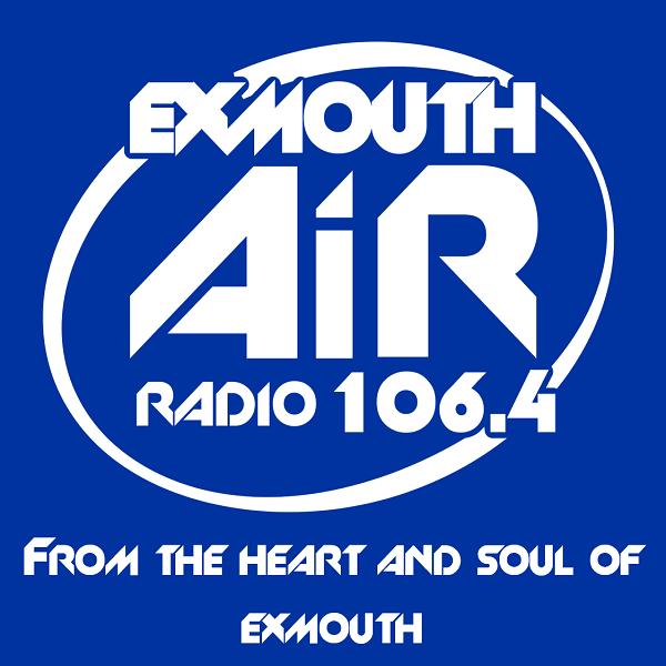 ExmouthAiR 600x600 Logo