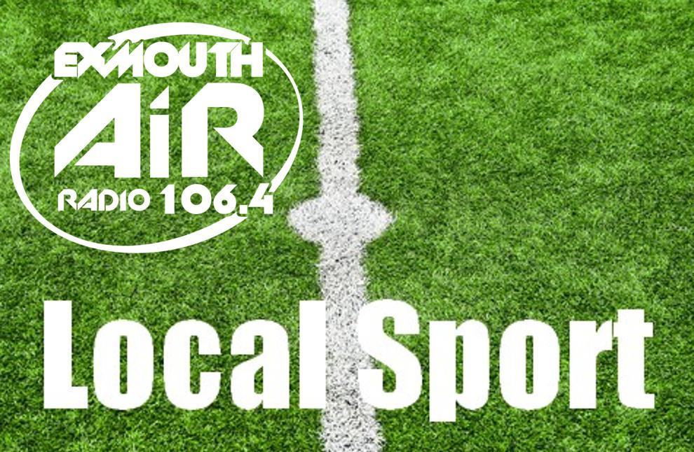 Sport on AiR Interviews with Ian & Roger
