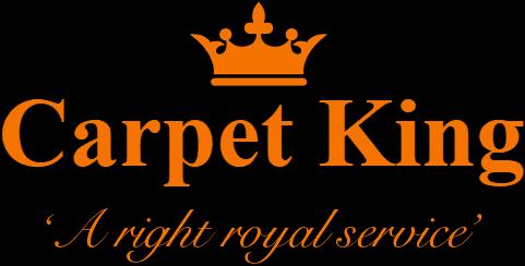 Carpet King