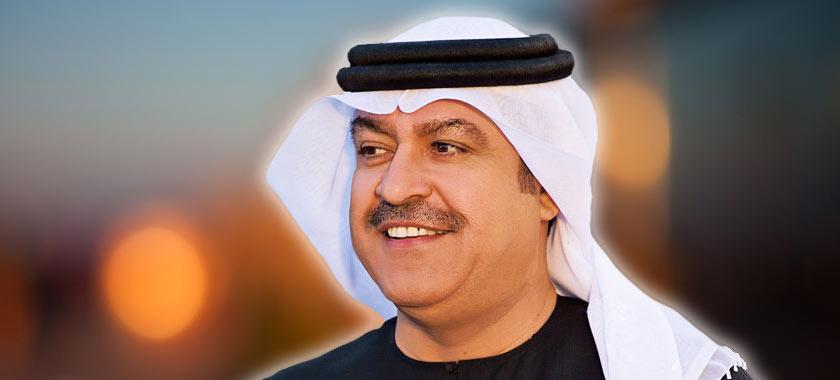 ميحد حمد
