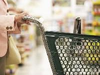 عربات التسوق تُسبب لكِ التسمم الغذائي