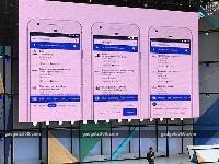 ميزة جديدة من جوجل تساعدك في البحث عن وظائف