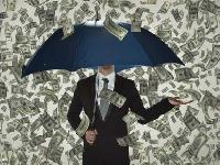 أشيا ستمنعك من أن تصبح غنيًا