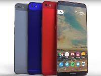 جوجل تستعد لإطلاق هاتفها الجديد المنافس لأحدث إصدارات آبل