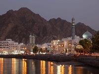 أفضل الأماكن العربية التي تتميز بسياحة جميلة وهادئة لقضاء إجازة مميزة