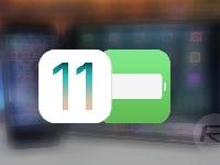 11  نصيحة لتحسين وإطالة عمر بطارية هاتف آيفون