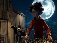 بيتر، والذئب، وقصصُ حيوانات أخرى في دار الأوبرا السلطانيّة