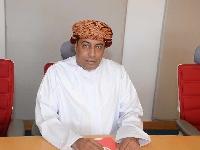 الاتحاد يعين محمد العلوي مديرا لإدارة المنتخبات