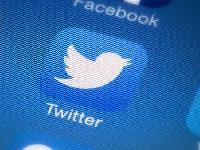 تويتر تخطط لإزالة زر الإعجاب من الموقع