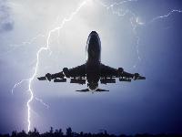 أسرار يُخفيها طاقم الطائرة عن ركّاب الرحلات الجوية