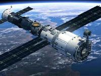 ناسا تنشر أول فيديو بدقة 8k