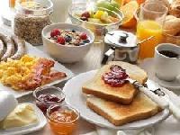 الإفطار ليس أهم وجبة في اليوم حسب آخر الدراسات