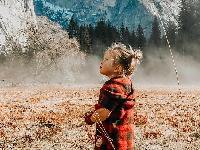 أفضل 10 صور التقطت بواسطة الآيفون حول العالم
