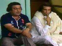 أشهر 10 مسرحيات عربية