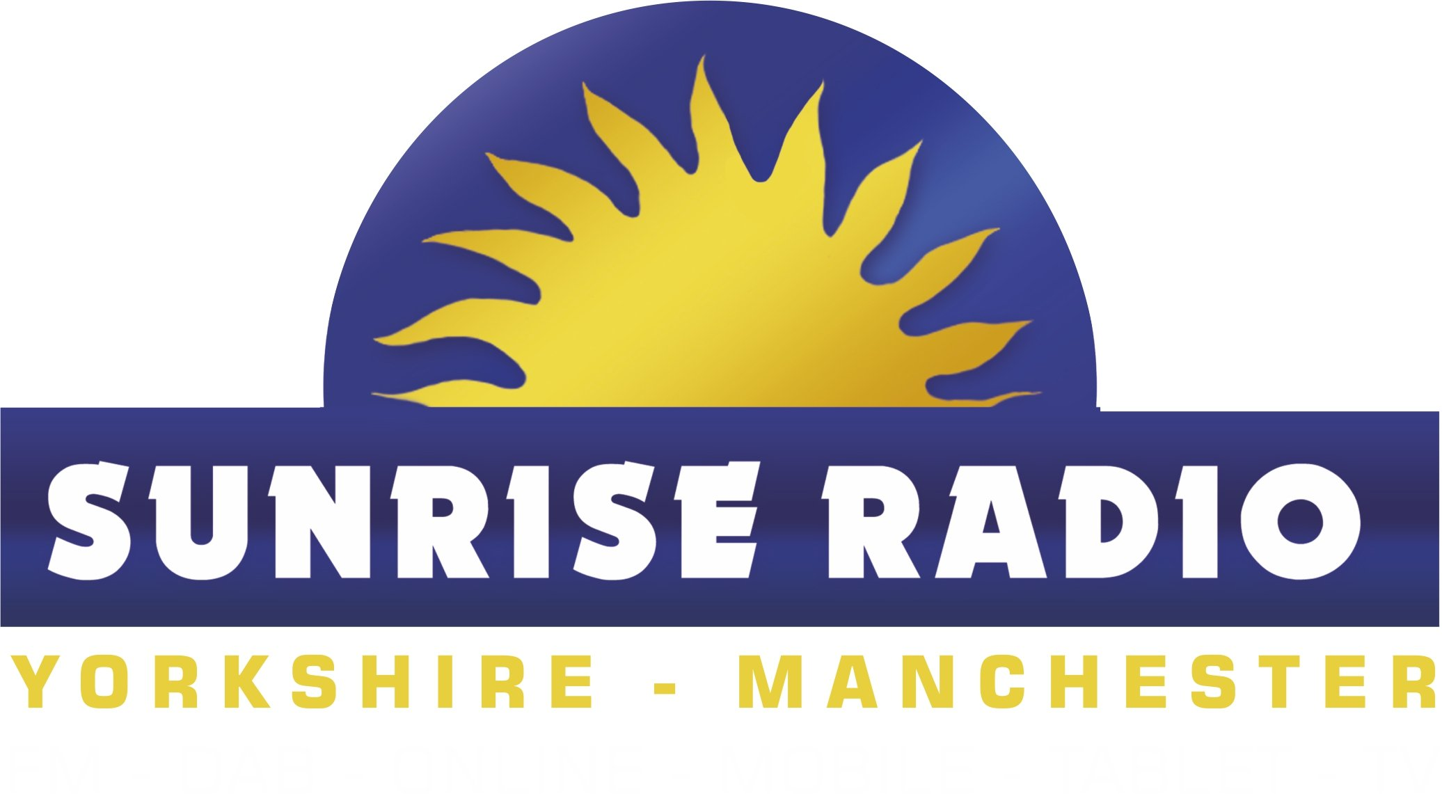 Sunrise Radio - Official Site - The Asian Hit Music Station l