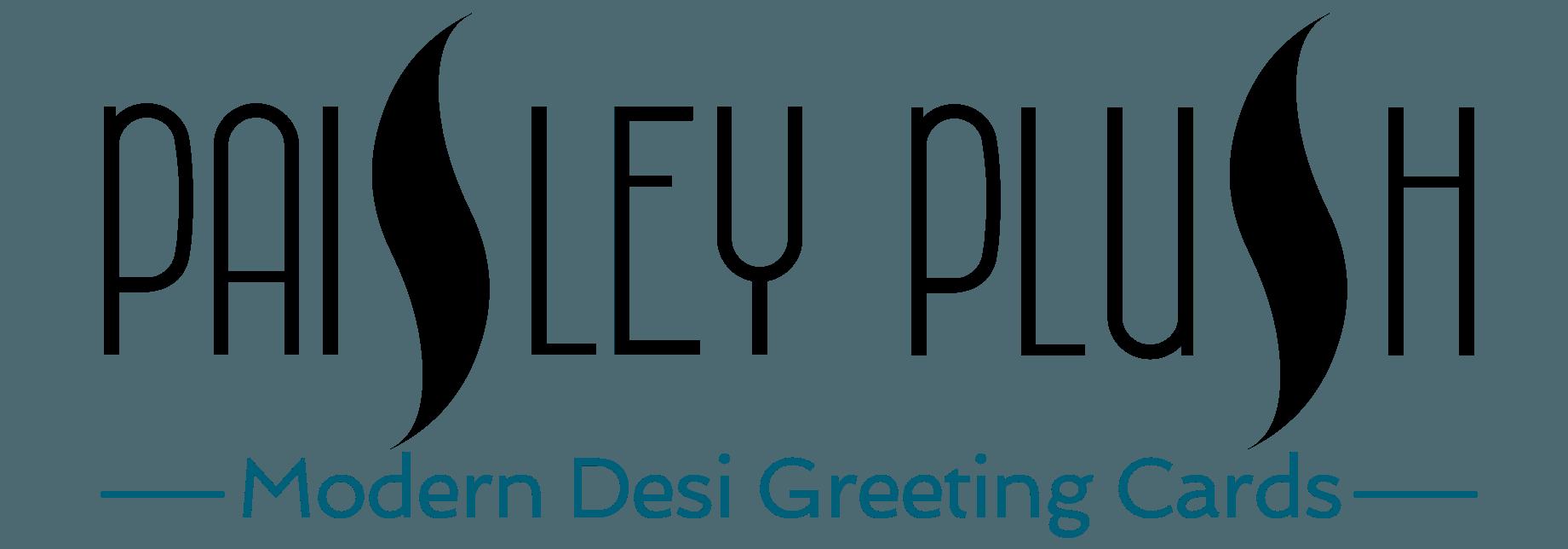 Paisley Plush Greeting Cards Sunrise Radio The Number One Asian