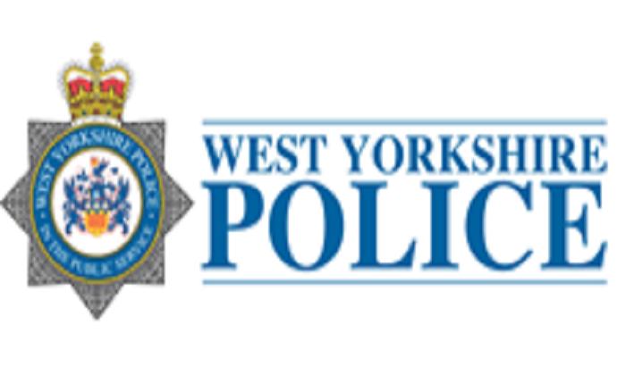 Men charged over Leeds shooting