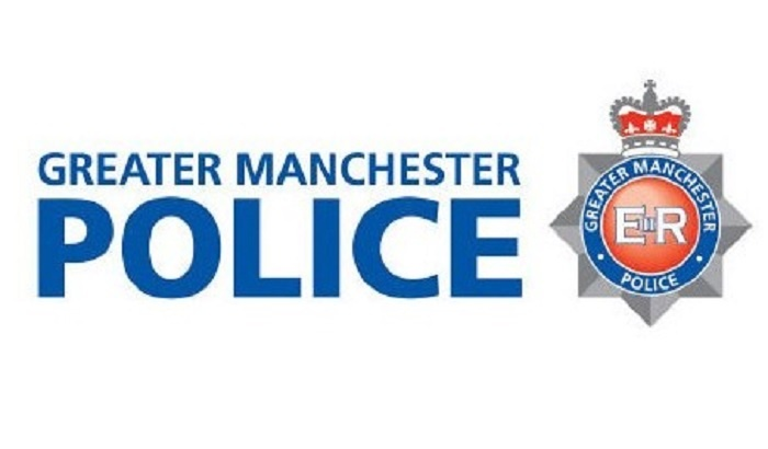 Man arrested over hate crime in Chorlton