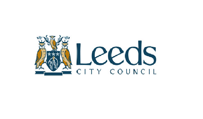 Youngsters urged not to miss vote for new Leeds Children's Mayor